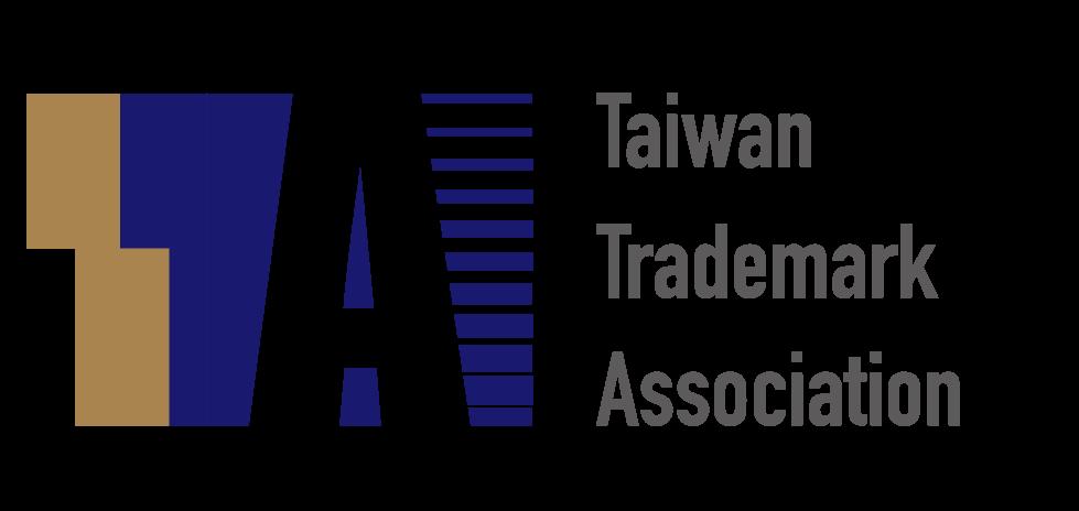 Taiwan Trademark Association