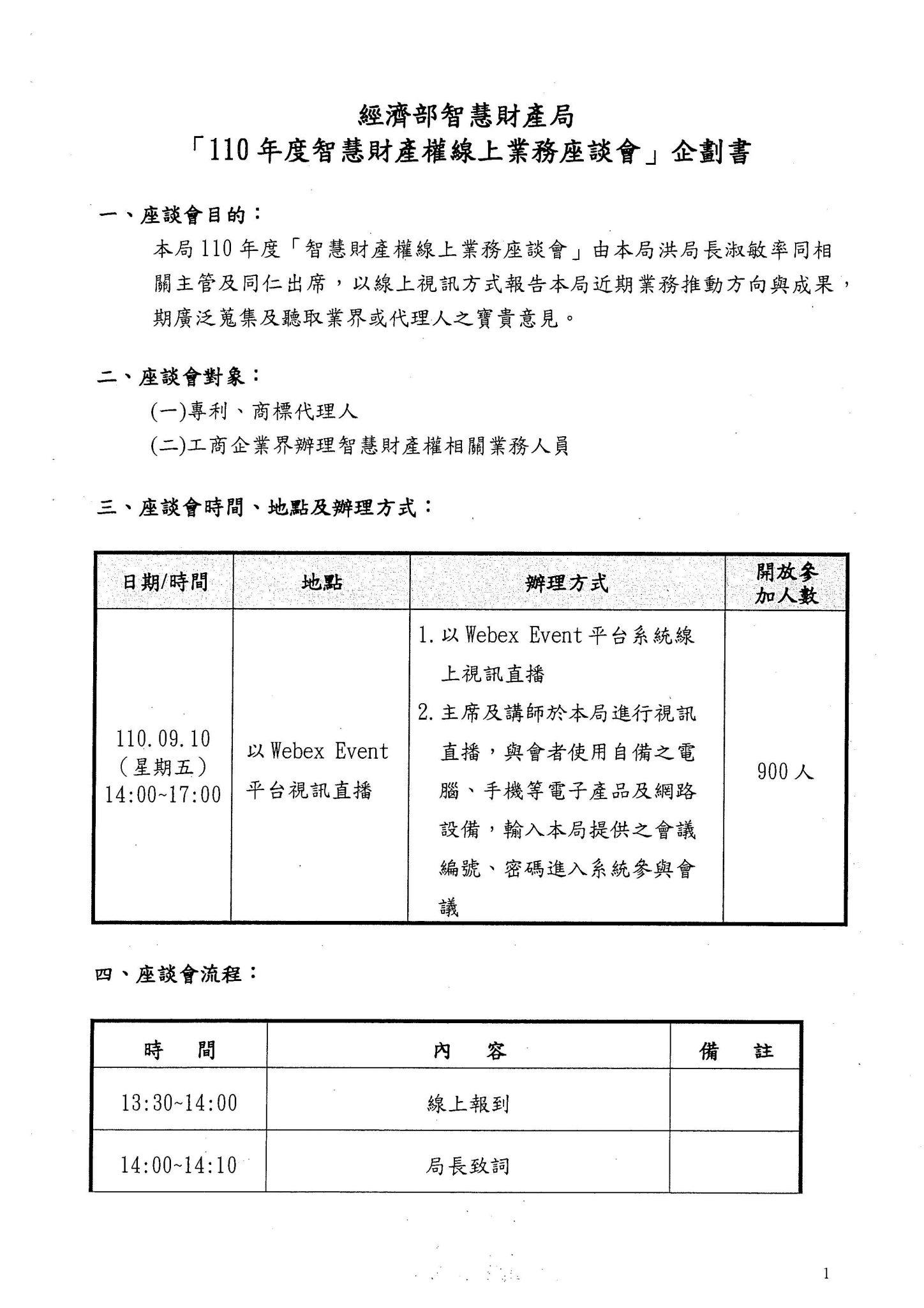 智慧局-110年度智慧財產權線上業務座談會2021.07.30_頁面_3